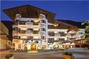 Rose Mayrhofen - Tirol - Zillertal