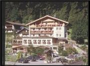 Alpinhotel Schrofenblick - Tirol - Zillertal