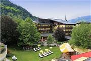 Gasthof der Schütthof - Salzburg - Salzburger Land