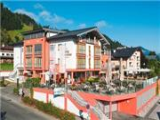 Schweizerhof Kitzbühel - Tirol - Innsbruck, Mittel- und Nordtirol