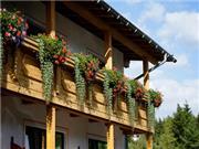 Seefelderhof - Tirol - Region Seefeld