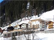 Silvretta Kappl - Tirol - Paznaun