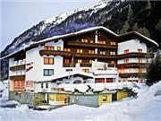 Similaun Vent - Tirol - Westtirol & Ötztal