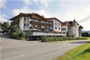 Sonneck Kössen - Tirol - Innsbruck, Mittel- und Nordtirol