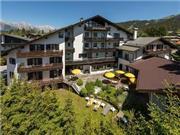 Stefanie Seefeld - Tirol - Region Seefeld