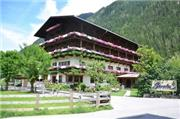 Hotel-Pension Strolz - Hotel & Dependance - Tirol - Zillertal