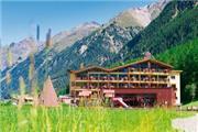 Sunny - Tirol - Westtirol & Ötztal