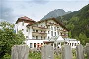 Tia Monte Feichten - Tirol - Westtirol & Ötztal