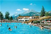 Tirolerhof Erpfendorf - Tirol - Innsbruck, Mittel- und Nordtirol