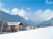 Trinserhof - Tirol - Innsbruck, Mittel- und Nordtirol