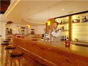 Tyrol Pfunds - Tirol - Westtirol & Ötztal