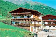 Veit Fiegl - Tirol - Westtirol & Ötztal