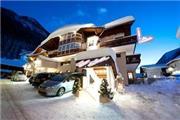 Victoria - Tirol - Paznaun