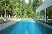 Aktivhotel Waldhof - Tirol - Westtirol & Ötztal