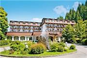 Alpenhotel Weitlanbrunn - Tirol - Osttirol