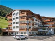 Adler St.Johann - Trentino & Südtirol