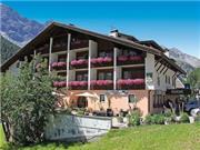 Alpina Hotel Sulden - Trentino & Südtirol