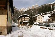 Cesa Salin - Trentino & Südtirol
