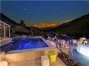Palace Ravelli - Trentino & Südtirol