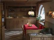Residence Miramonti - Trentino & Südtirol