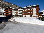 Garni Aritz - Trentino & Südtirol
