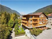 Brötz - Trentino & Südtirol