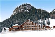 Garni Aparthotel Princess - Trentino & Südtirol