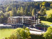 Parc Miramonti Voels am Schlern - Trentino & Südtirol