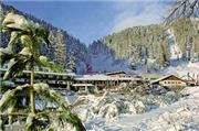 Sporthotel Pampeago - Trentino & Südtirol