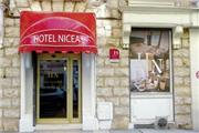 Days Inn Nice Centre - Côte d'Azur