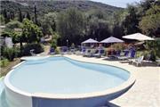 Itylon - Korsika