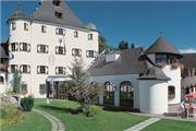 MIRA Hotel Schloss Rosenegg - Tirol - Innsbruck, Mittel- und Nordtirol