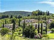Cordial Hotel & Golf Resort Pelagone - Toskana