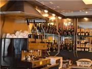Neapolis - Neapel & Umgebung