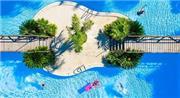 Oleandri Resort - Neapel & Umgebung