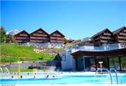 Thermalp Les Bains - Wallis