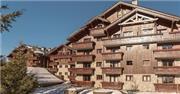 Pierre & Vacances Premium Residenz Les Fermes ... - Rhone Alpes