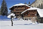 Les Lans - Rhone Alpes