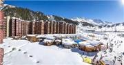 Residence Maeva Bellecote - Rhone Alpes