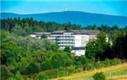 Alexandersbad - Fichtelgebirge