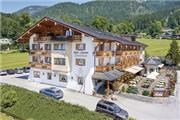 Bergheimat - Berchtesgadener Land