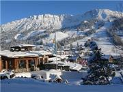 HotelLanig Resort & Spa - Allgäu
