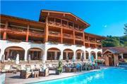 Best Western Plus Berghotel Rehlegg - Berchtesgadener Land