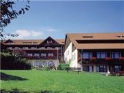 Rhön Residence - Rhön