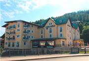 Schwabenwirt - Berchtesgadener Land