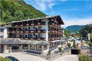 Alpensport-Hotel Seimler - Berchtesgadener Land