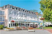 SEETELHOTEL Pommerscher Hof - Insel Usedom