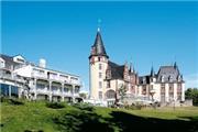 Schlosshotel Klink & Orangerie - Mecklenburgische Seenplatte