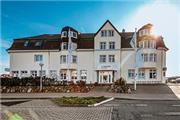 Lindner Strand Hotel Windrose - Nordfriesland & Inseln