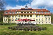 Ferien Hotel Villa Südharz Nordhausen - Harz